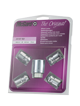 McGard-wheel-lock- wheel-locks-rim-lock- product-series-SU-chrome-plated-chrome-coating- extra