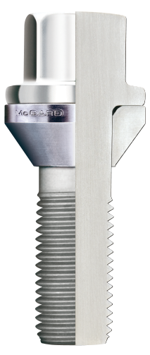 McGard-wheel-studs- wheel-bolt-chrome-coating
