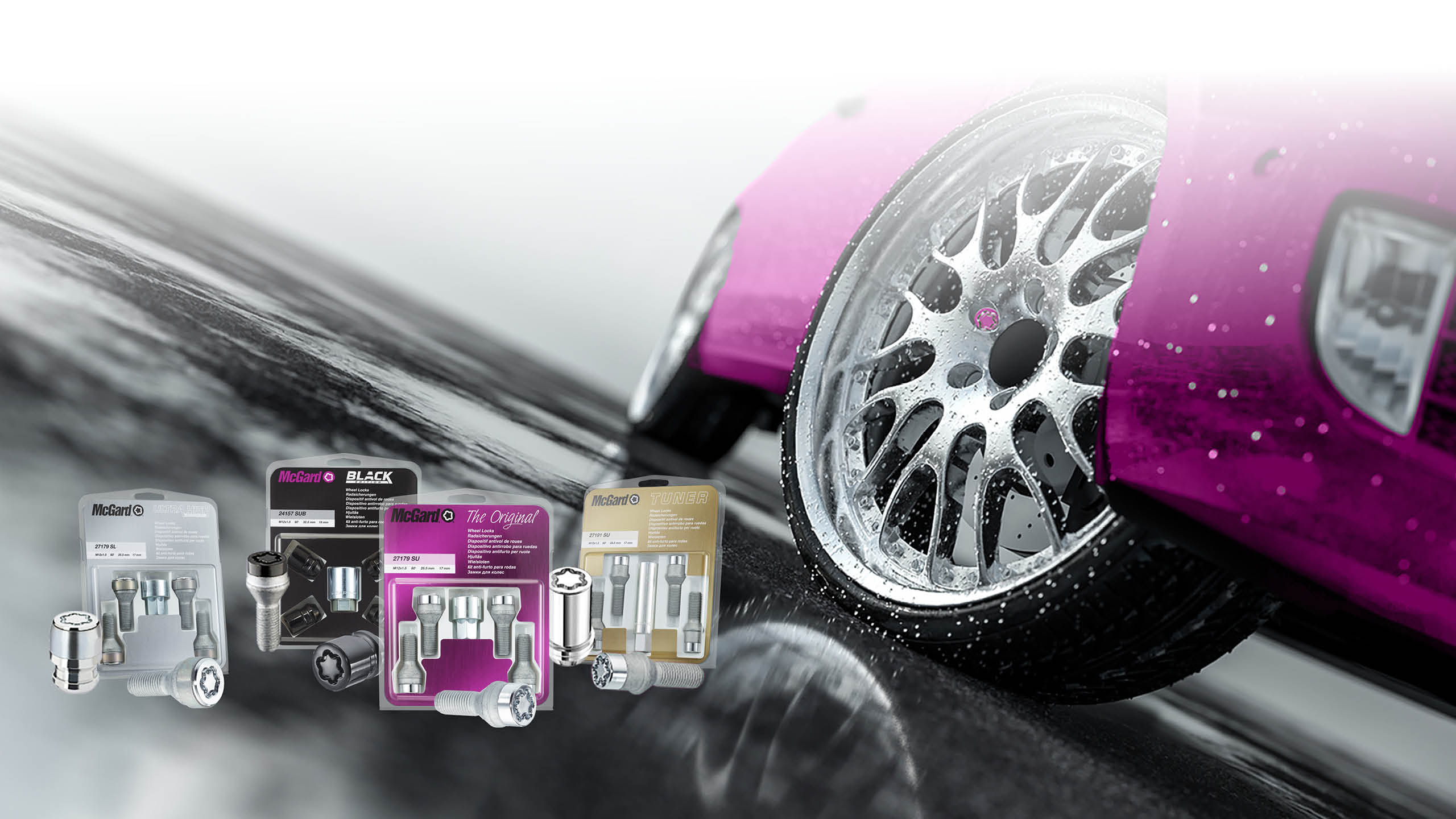 McGard-Automobile-Retrofit- Security-Solutions- Protection-for-wheels-wheel-rims-tyres
