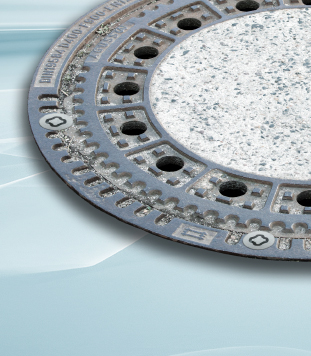 Special-Products-Divison-manhole-cover